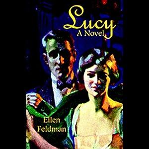 Lucy Audiobook