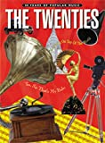 80 Years of Popular Music -- The Twenties: Piano/Vocal/Chords