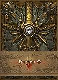 Diablo III: Die Tyrael-Chronik