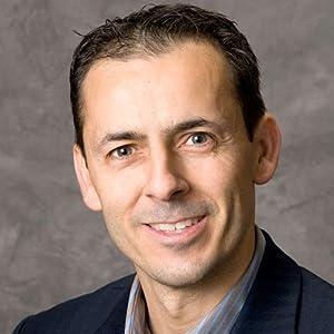 Shane Anastasi