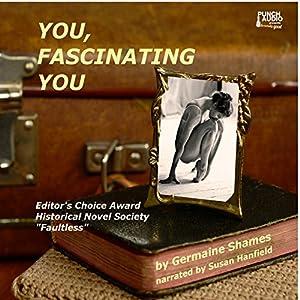 You, Fascinating You Audiobook