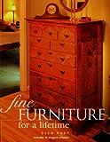 Fine Furniture for a Lifetime
