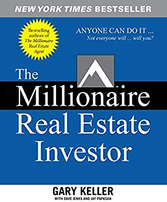 The Millionaire Real Estate Investor - 10125593 , 0071446370 , 285_0071446370 , 968706 , The-Millionaire-Real-Estate-Investor-285_0071446370 , fado.vn , The Millionaire Real Estate Investor