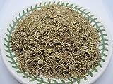 Cheap Blue Cohosh Root – Caulophyllum thalictroides Loose Root Cut – By Nature Tea (2 oz)