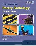 Edexcel GCSE Poetry Anthology Student Book (Edexcel GCSE English 2010)