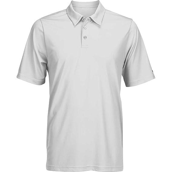Oakley Hombre Basic Camiseta, 431954OCB -100: Amazon.es: Ropa y ...