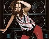 Jasmin Wagner 18X24 Gloss Poster #SRWG107314