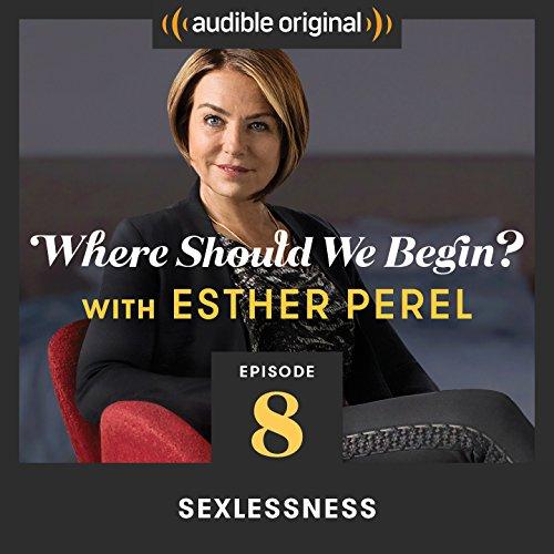 Ep. 8: Sexlessness