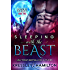 Sleeping with the Beast (The Conduit Series Book 2)