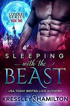 Sleeping with the beast conduit series book 2 kindle edition by sleeping with the beast conduit series book 2 by kressley conner fandeluxe Gallery