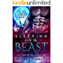 Sleeping with the Beast: an Adult Paranormal Shifter Romance (The Conduit Series Book 2)