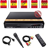 DVD Player, Home DVD Players for TV Region Free