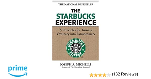 The Starbucks Experience Principles For Turning Ordinary Into - Quick tutorial reveals how to make ordinary photos look extraordinary
