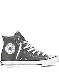 Converse Chuck Taylor All Star High Top Black M9160