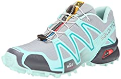 Salomon Speedcross 3 Trail