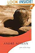 #2: Call Me by Your Name