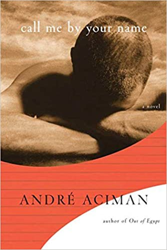 download call me by your name pdf free