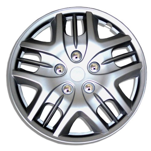 03 jeep liberty wheel cover - 8