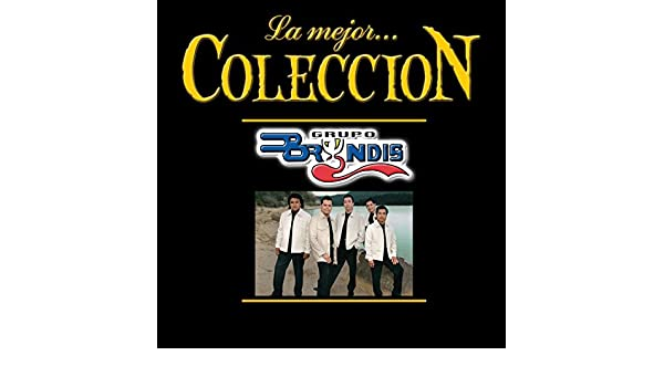 Tu Traición (Album Version) by Grupo Bryndis on Amazon Music - Amazon.com