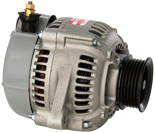 Denso 210-0152 Remanufactured -