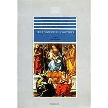 Luca Signorelli a Volterra