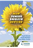 New Junior English Revised 2nd Edition