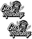 Gas Monkey Garage 4