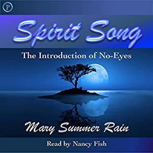 Spirit Song Audiobook