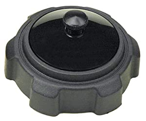 7012515YP - Fuel Tank Cap for Snapper Rear Engine Rider & ZTR Mowers OEM Snapper by Snapper