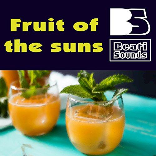 Fruit Sun Mix - 3