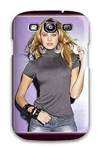 DavidMBernard Case Cover For Galaxy S3 Ultra Slim ZqYDUdC8929EZPER Case Cover