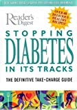 Stopping Diabetes in Its Tracks, Richard Laliberte, 0762104392