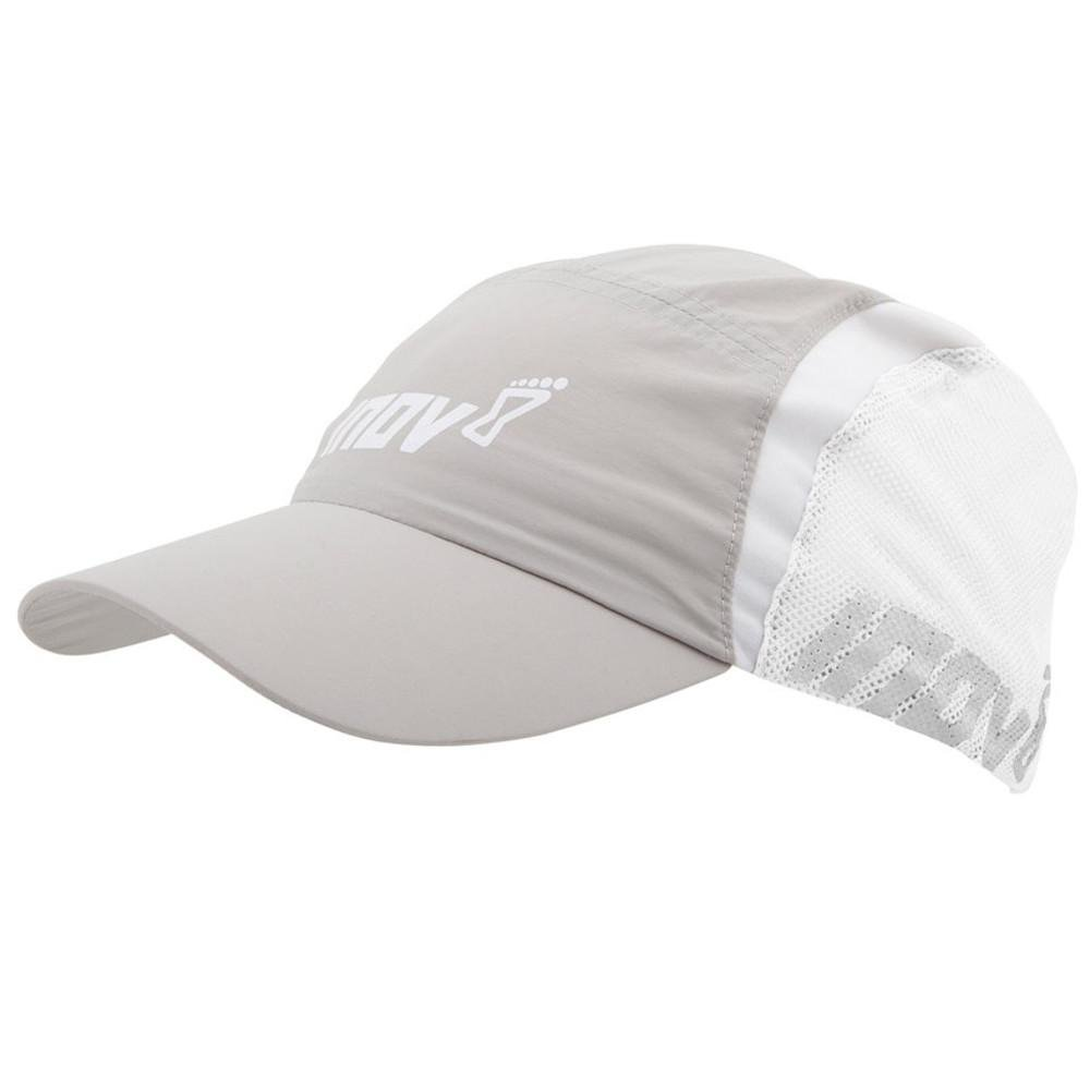 Mens Hats For Small Heads Uk bcaed6c7f