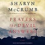 Prayers the Devil Answers: A Novel | Sharyn McCrumb