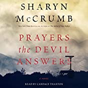 Prayers the Devil Answers: A Novel | Sharyn McCrumb