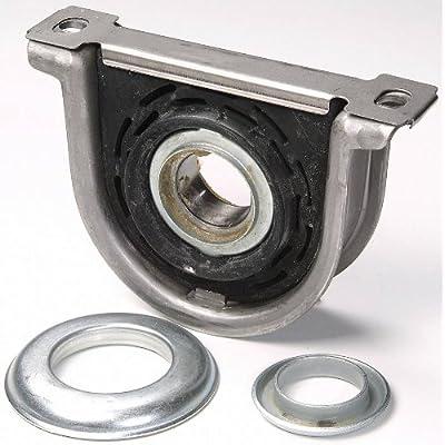 Timken HB88509C Driveshaft Center Support Bearing: Automotive