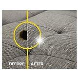 123REPAIR Carpet and Upholstery Repair Set I