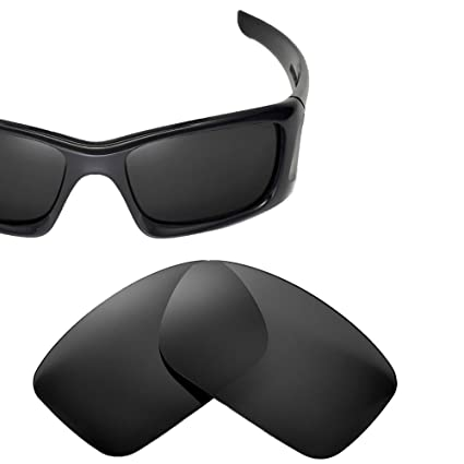 Multiple Available Cofery Options Lenses Oakley For Replacement Sunglasses Crankcase m8vnwN0