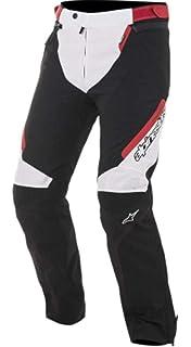 Amazon.com: Alpinestars Mens 6506818-13-XL Jacket (Black, X ...