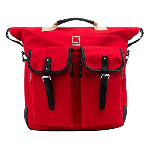 Hermes Messenger Bag Replica - 9