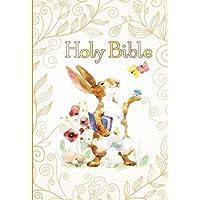 The Velveteen Bible
