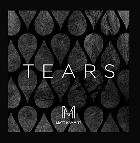 Tears Album Cover