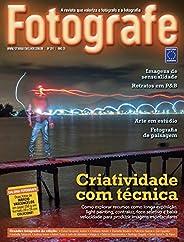 Revista Fotografe Melhor 291