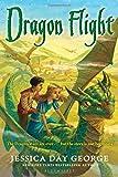 Dragon Flight (Dragon Slippers)