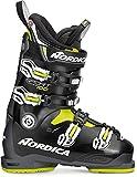 Nordica Sportmachine 100 Ski Boots
