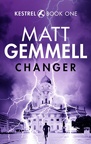 changer-kestrel-book-1