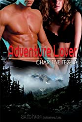 Adventure Lover (Take Me, Lover)