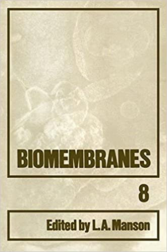 Utorrent Como Descargar Biomembranes: Volume 8 Gratis PDF