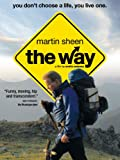 The Way Movie Cover