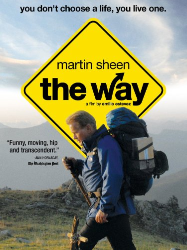 The Way (2010) (Movie)